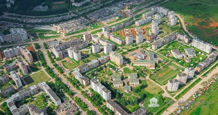 За год в моногорода Кировской области инвестировано 4,6 млрд рублей