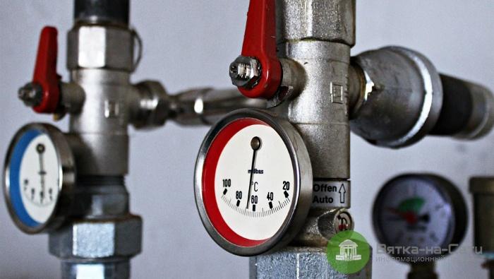 Жители области задолжали ресурсоснабжающим компаниям 4,3 млрд рублей