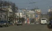 Переименование улиц: активисты против депутатов
