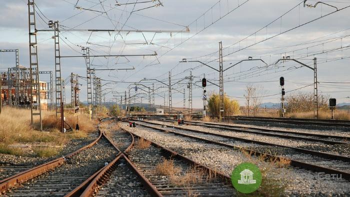 У городской электрички в Кирове появится новый маршрут