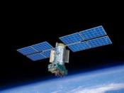 Службу спасения Кирова и систему ГЛОНАСС связали 2 тысячи SIM-карт «МегаФона»