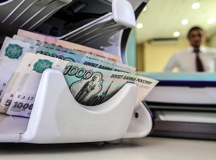 Сотрудница банка похитила у клиентов более 250 000 рублей