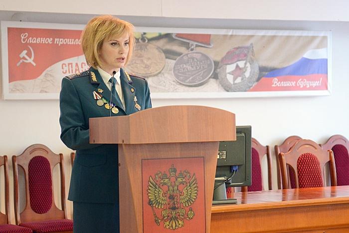 Киров вошёл в десятку лучших регионов по уплате налогов