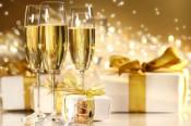 Где же встретить Новый Год?!