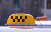 Останется ли такси доступным для всех?