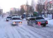 Вниманию автовладельцев Кирова
