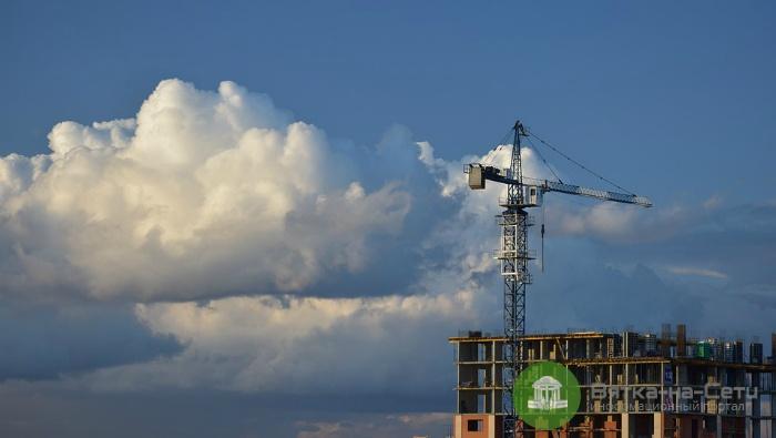 Кировская область перешла на проектное финансирование