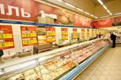 Кировским товаропроизводителям предложили продавать бизнес торговым сетям