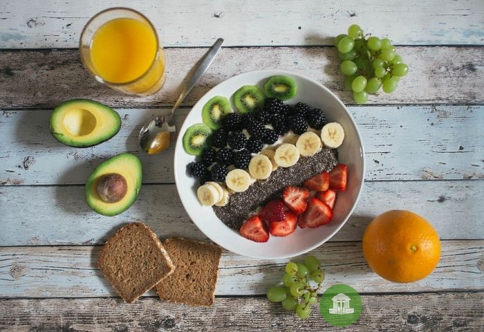 Загадочный фрукт: три рецепта блюд с авокадо