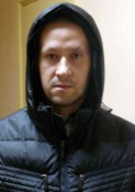 Насильник или педофил? Полиция Кирова задержала мужчину, причастного к преступлениям сексуального характера