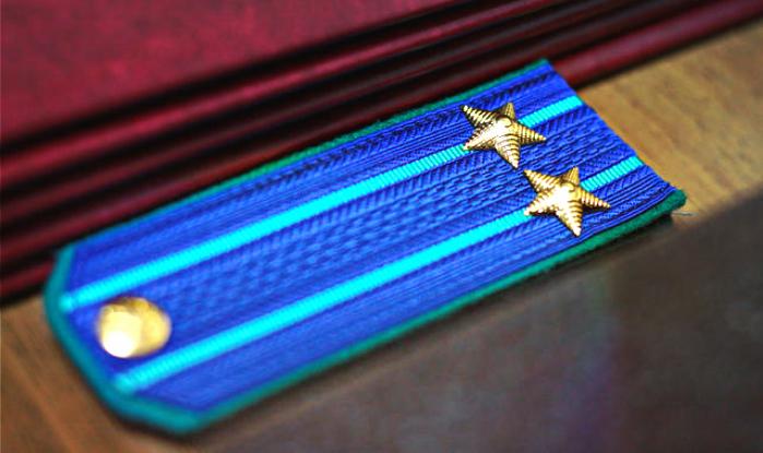 Прокуроры Кировской области отчитались о доходах за 2014 год
