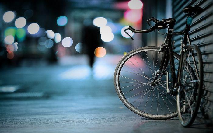 Какие виды и модели велосипедов можно найти и купить в Минске