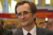 Киров посетит председатель партии «Справедливая Россия»