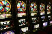 На Центральном рынке «накрыли» подпольное казино