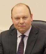 На должность и.о. главы департамента культуры Кировской области назначен П.Н.Сырцев