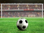 Киров готовится к «Кубку УБРиР по мини-футболу»
