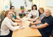 На ЗМУ КЧХК состоялся семинар по вопросам регистрации химической продукции в РФ и за рубежом