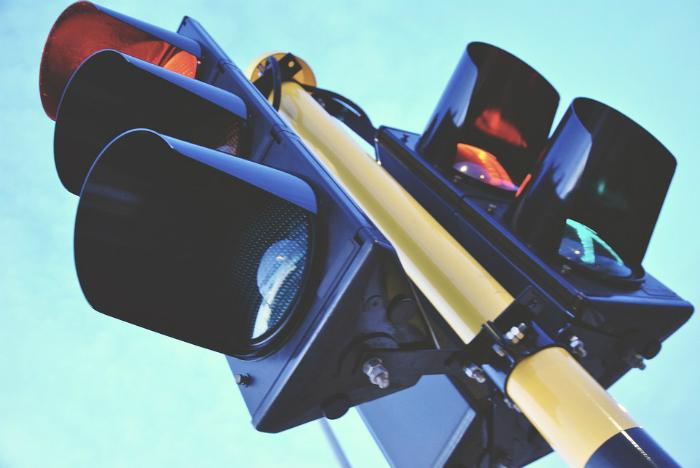 Правила дорожного движения. Ожидаются изменения