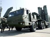 В Кирове будут производить зенитно-ракетные системы