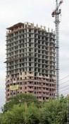Половина жилья в Кирове построена за счет кредитов горожан