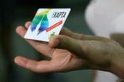 Электронные проездные появятся в Кирове этим летом