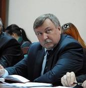 Решение о дисквалификации гендиректора Вятскополянского «Молота» вступило в силу