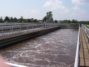 Предприятиям-водопользователям компенсируют траты на постройку и ремонт очистных сооружений
