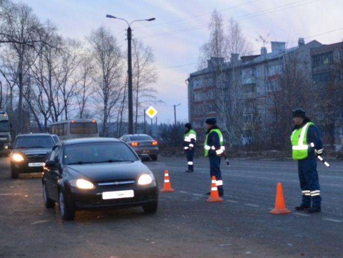 На ул. Лепсе неизвестный водитель сбил подростка и скрылся с места ДТП