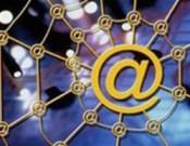 Цензура в интернете появится с 1 ноября