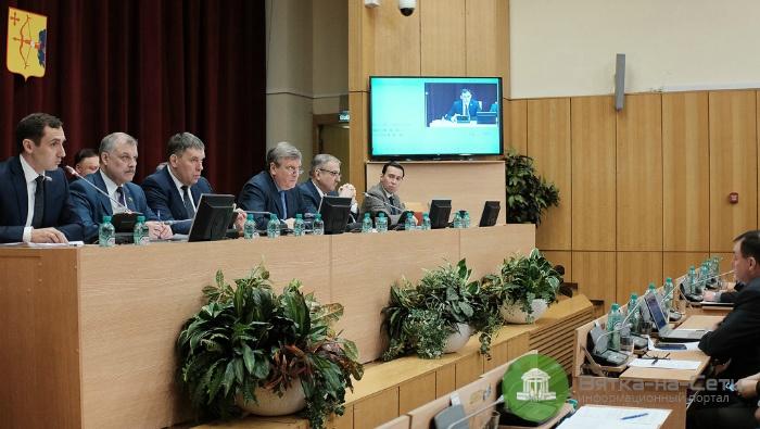 Региональным льготникам компенсируют 50% оплаты вывоза ТКО