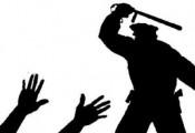 Полицейский из Кирова подозревается в применении насилия к посетителю клуба