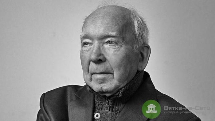 На 80-м году жизни скончался актер «Театра на Спасской» Геннадий Иванов