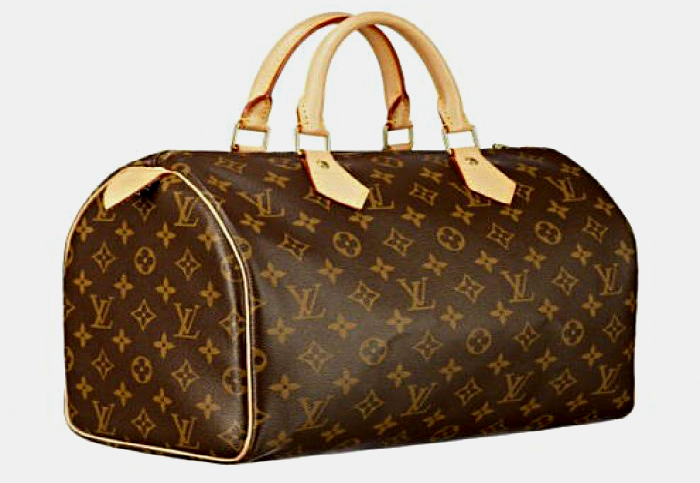 Стильные женские сумочки Луи Виттон