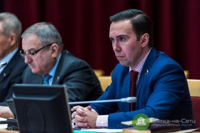Роман Титов высказался об убийстве двухлетнего мальчика