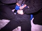 15 лет грозит кировчанину за продажу наркотиков
