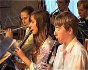 Вятские трубачи