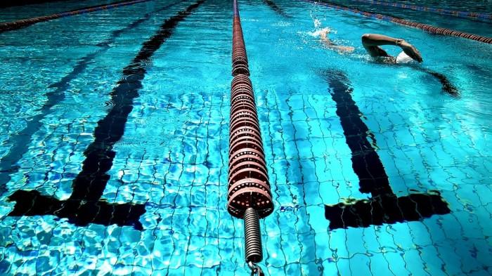 Кировские пловцы успешно выступили на Чемпионате Европы по плаванию IPC